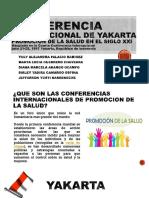 Conferencia Internacional de Yakarta (1)