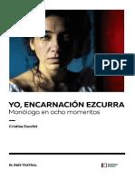 Yo, Encarnación Ezcurra FINAL