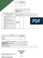 2011-03 Plan de Acción.doc