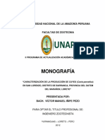 VictorM_Tesis_Titulo_2012.pdf