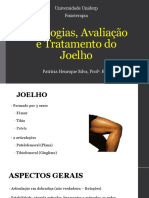 1. Diagnóstico Cinético Funcional.pptx