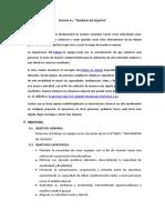 SESI�N DE TRABAJO EN EQUIPO. (1).docx