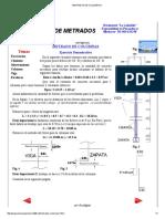 315165180-METRADOS-DE-COLUMNAS-1-pdf.pdf
