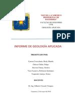 informe geologia aplicada la huaraclla voladura.docx