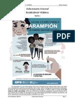 Solucionario 1er Examen Ciclo Ordinario 2018 II.pdf
