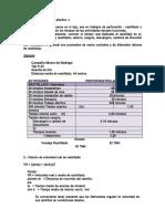 Calculos-Para-Rastrillaje.doc