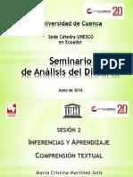 Inferencias_y_aprendizaje.pdf