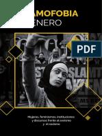 SOS Racismo - Islamofobia y género.pdf