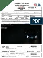 00419450.pdf