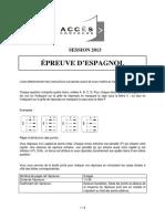 acces-espagnol-2013.pdf