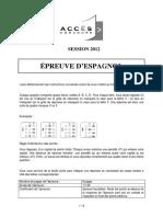 acces-espagnol-2012.pdf