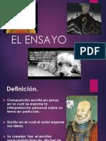 Ensayo  (1)