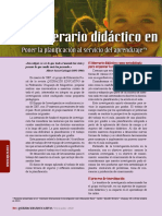 Revista_104-15