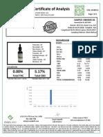 cbdhe-oil-1500mg-certificate