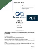 avenir_anglais_2012.pdf