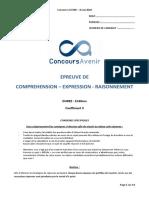 avenir_comprehension-expression-raisonnement_2010.pdf