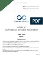 avenir_comprehension-expression-raisonnement_2013.pdf