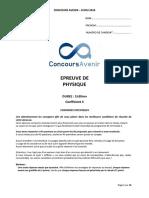 Avenir-2014-Physique-Sujet-Correction.pdf