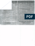 Documentos Veículos Paço Do Lumiar 2
