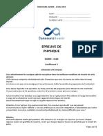 Avenir-2017-Physique-Sujet-Correction.pdf