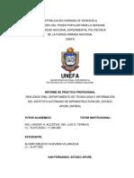 226775632-INFORME-FINAL-de-PASANTIAS-Ingenieria-Sistemas-Unefa.pdf