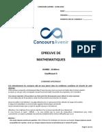 maths2015.pdf
