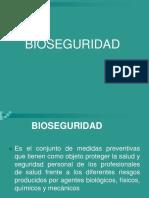 BIOSEGURIDAD.1