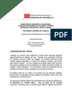 INST-D 2012. 70