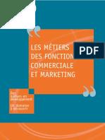 APEC_Métiers fct Mkg-Vte.pdf