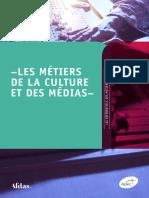 APEC - Les_métiers_de_la_culture_et_des_médias_APEC_2015.pdf
