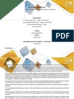 Procesos Interactivos.docx