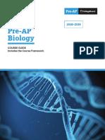pre-ap-biology-cg-wr.pdf