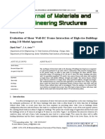 shear wall-frame interaction.pdf