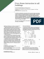 swaddiwudhipong1985.pdf