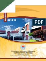 Final Prospectus 2018-19.compressed_1535105872  kuk.pdf