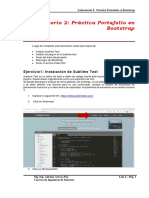 Lab02_Bootstrap.docx