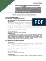 EETT SANITARIAS.doc