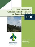 Guia Te_cnico da Estac_a_o de Radioamador no Grupo Escoteiro - ed.2016.pdf