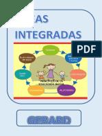 ÁREAS INTEGRADAS.docx