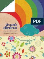 Un Pais Diverso.pdf