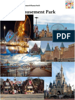 Amusement Park- final Project.docx