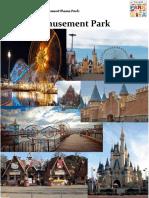 Amusement Park- final Project.docx