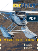 Water_Flying_Sep_Oct_2015.pdf