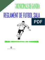 Reg. Futbol Sala Gandia 2017-18 (1)