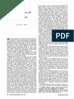 F.C. Bonde-. Comminution Theory.pdf