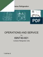 T-349.pdf