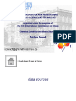 Conradt CHEMICAL DURABILITY.pdf