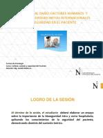 DEL ERROR AL DAÑO.pdf