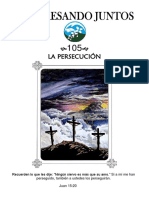 105Sp-persecusion