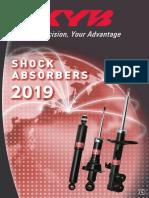 KYBJ_SHOCK_ABSORBERS_2019.pdf